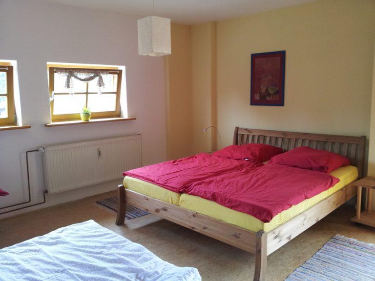 Mehrbettzimmer1