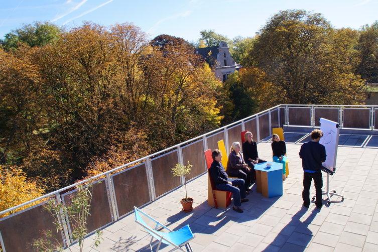 Dachterrasse2