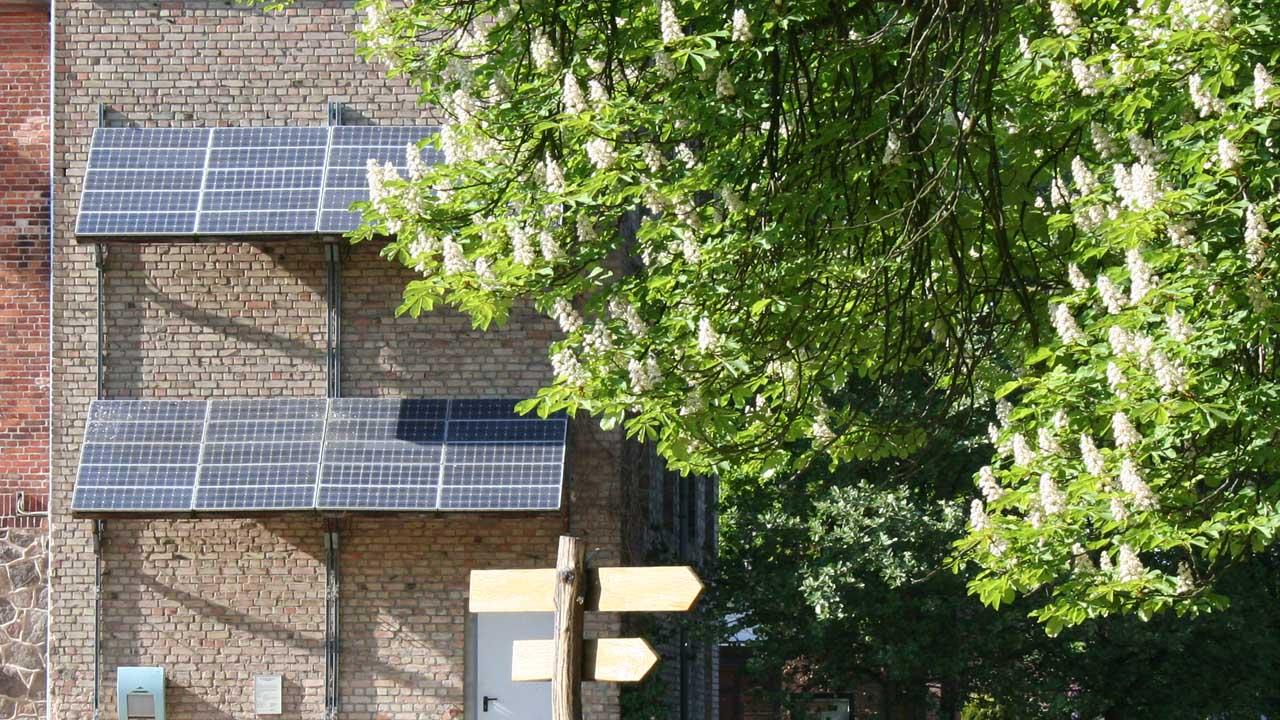 Klimaschutz konkret: Auf dem Weg zur persönlichen Klimaneutralität