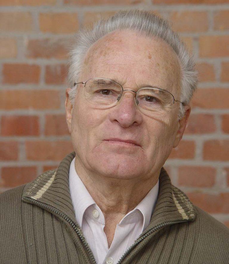 Prof. Kurt Krambach